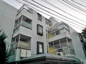 MINAMI AOYAMA_pic01