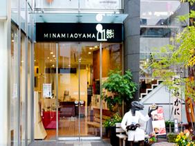 MINAMI AOYAMA_pic06