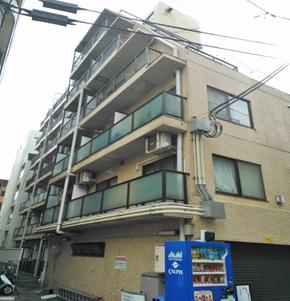 NISHISHINJUKU_pic01