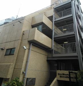 NISHISHINJUKU_pic02
