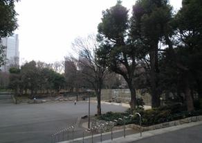 NISHISHINJUKU_pic04