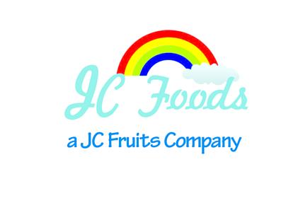 JCFoods000
